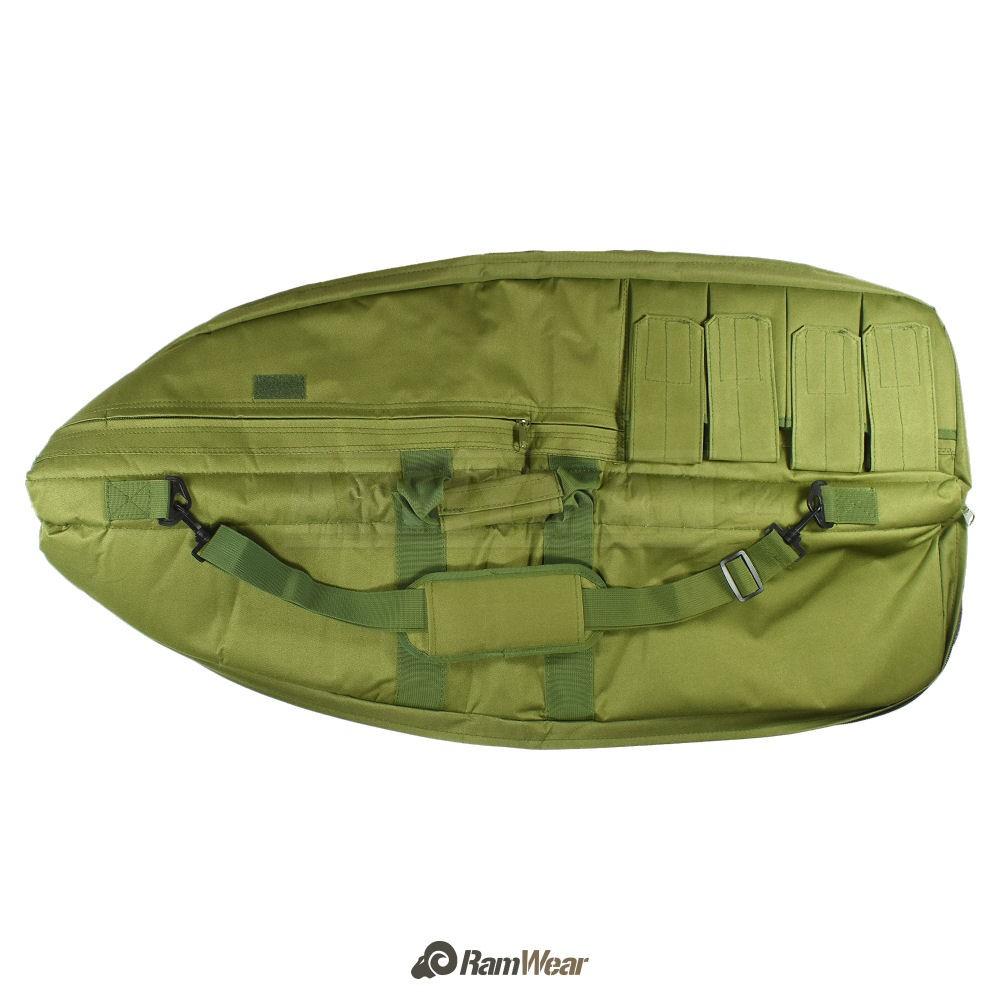 ramwear-qfront-case-302-takticke-pouzdro