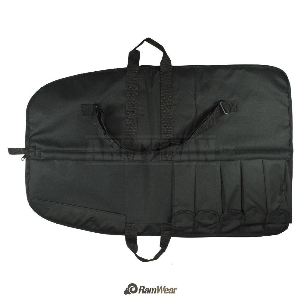 ramwear-tfront-case-50-takticke-pouzdro-