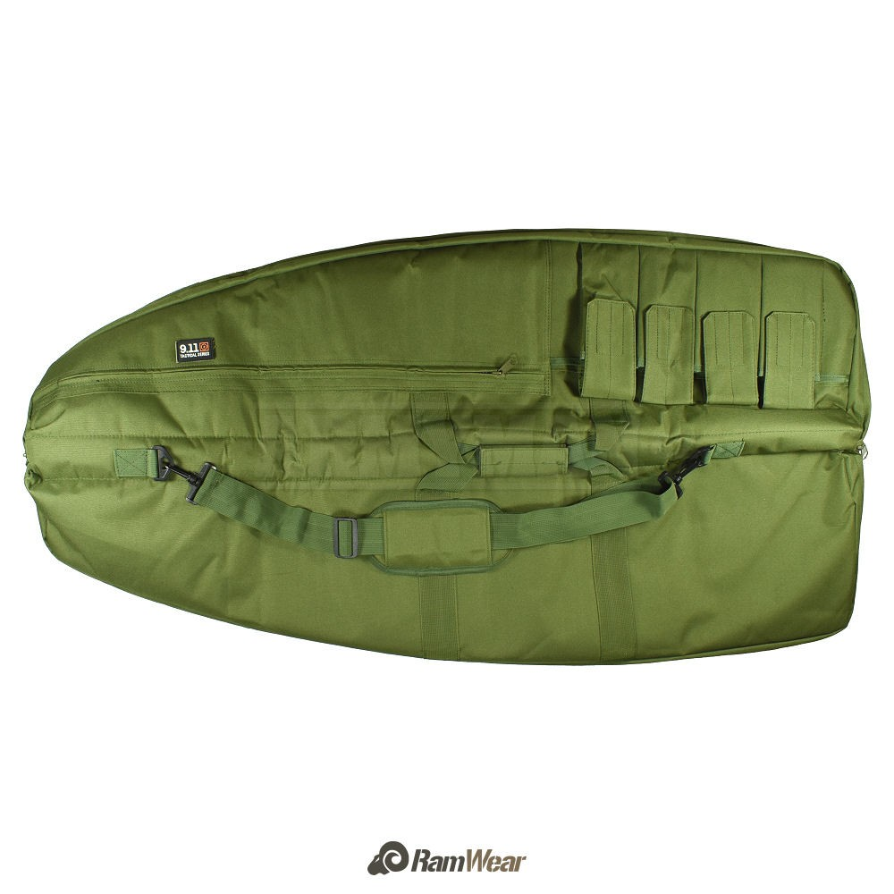 ramwear-bfront-case-950-takticke-pouzdro