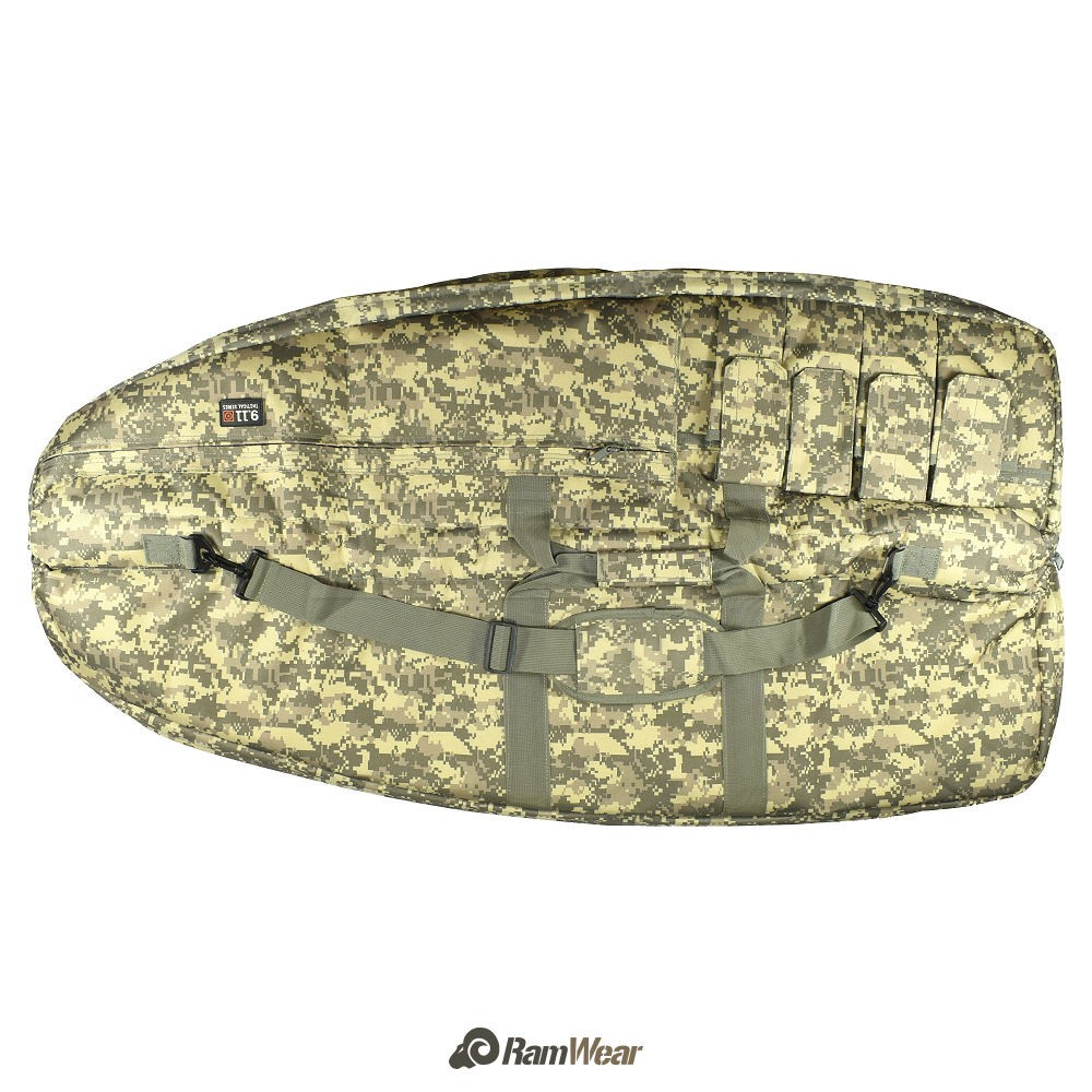 ramwear-bfront-case-951-takticke-pouzdro