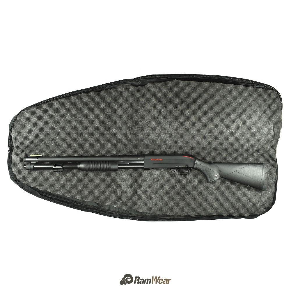 ramwear-bfront-case-953-takticke-pouzdro