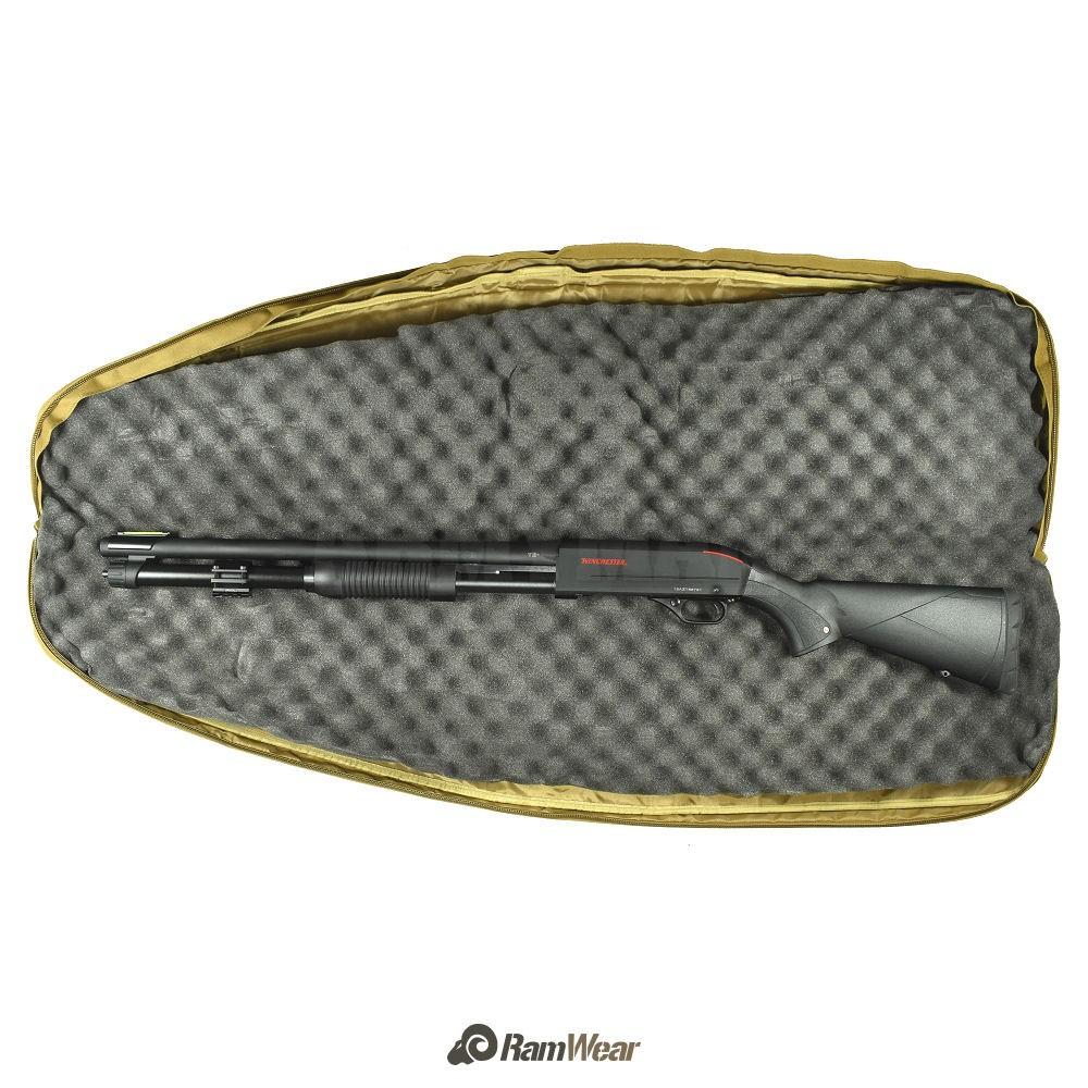 ramwear-bfront-case-954-takticke-pouzdro