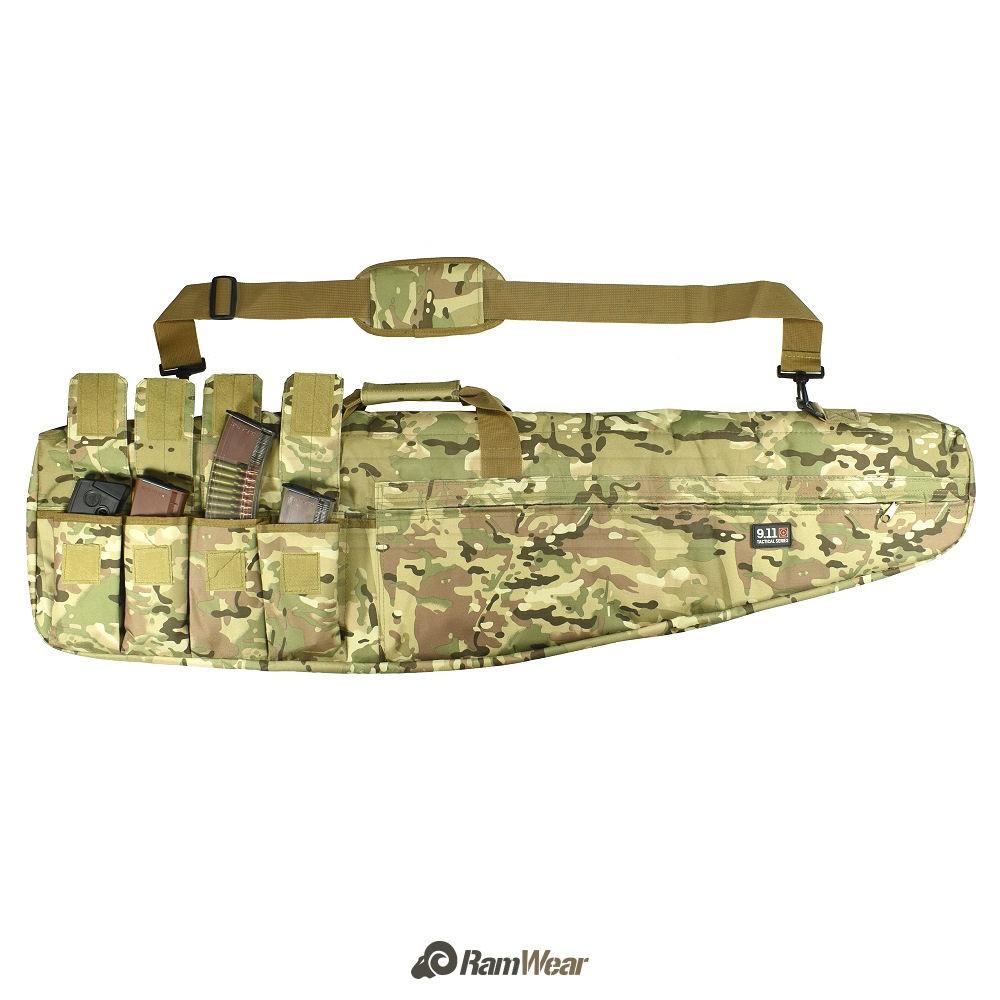 ramwear-bfront-case-952-takticke-pouzdro