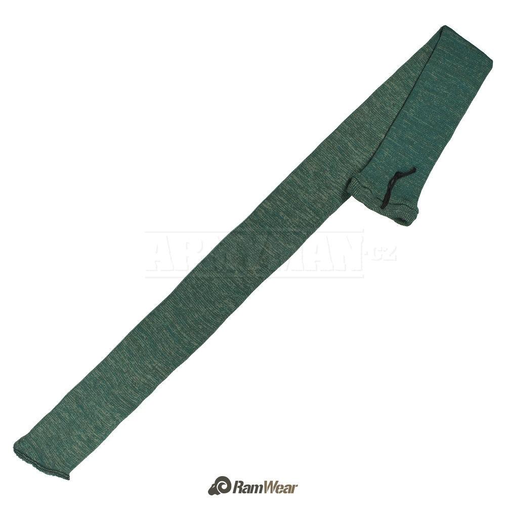 ramwear-sock-pouch-100-navlek-pro-dlouho