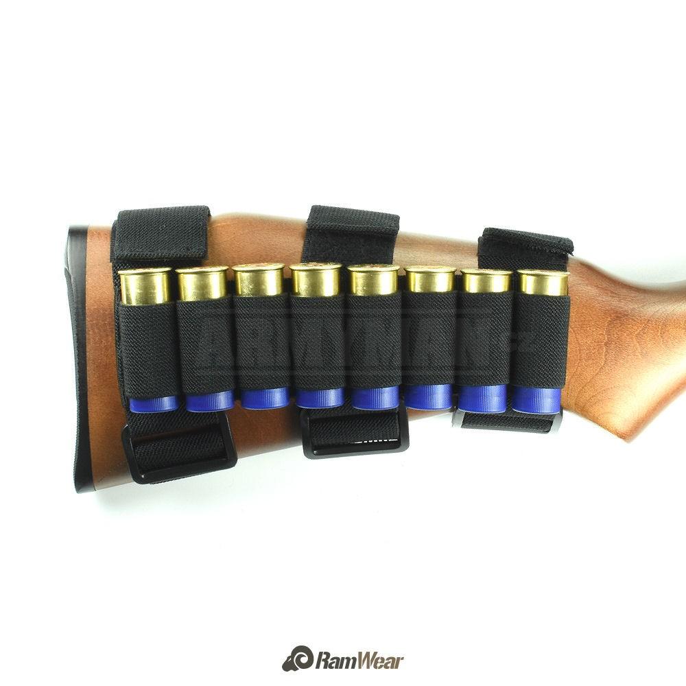 ramwear-shotgun-8round-slip-151-transpor