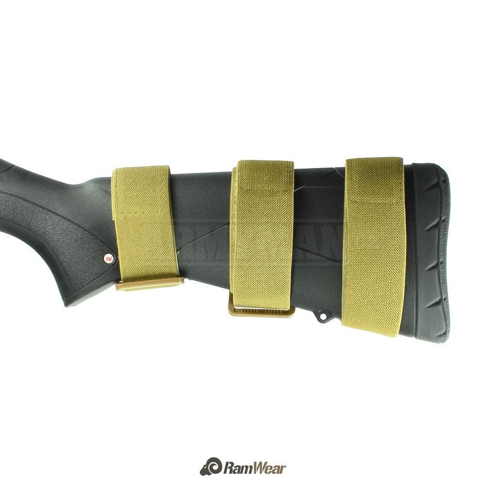 ramwear-shotgun-8round-slip-152-transpor