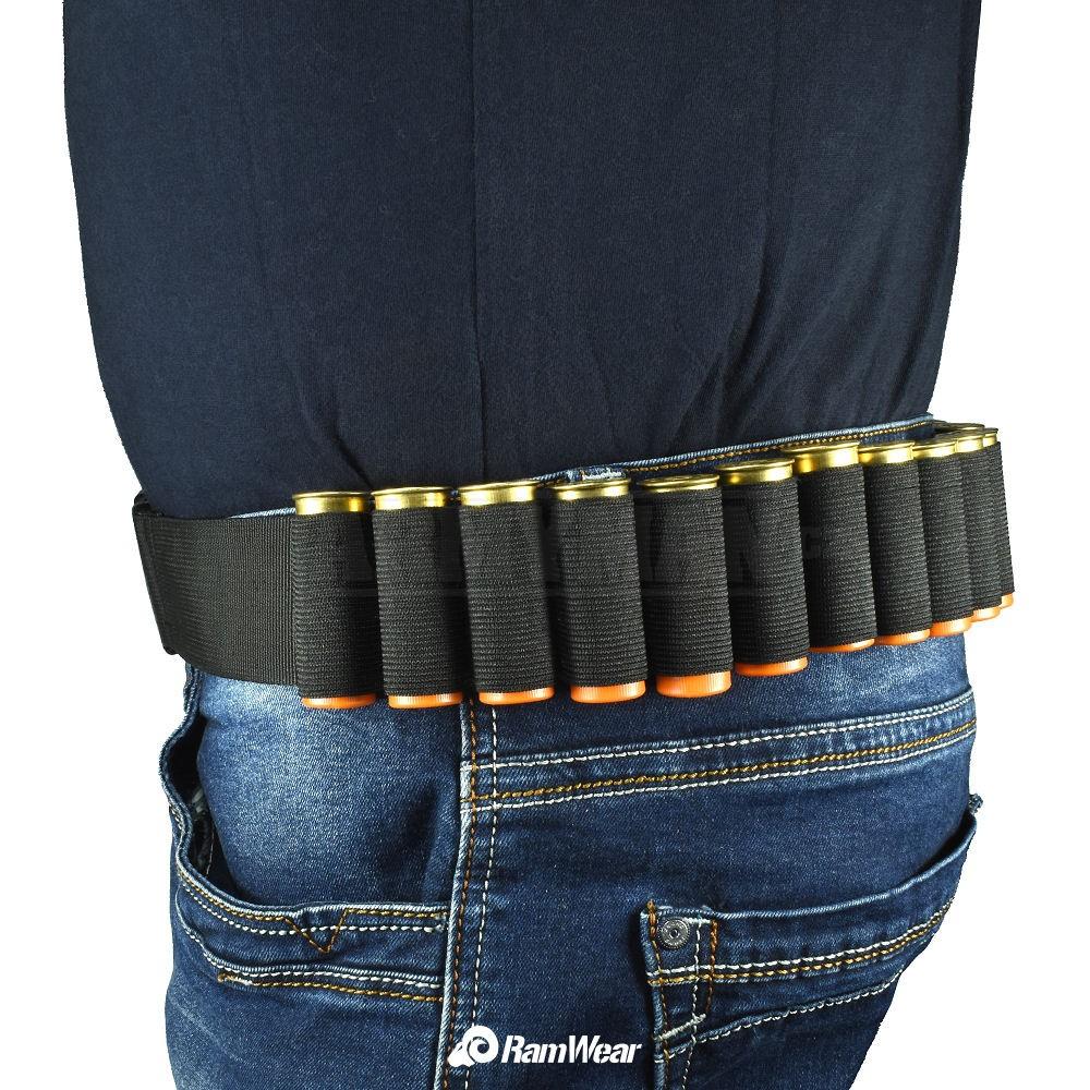 ramwear-shotgun-25round-killer-68-opasek