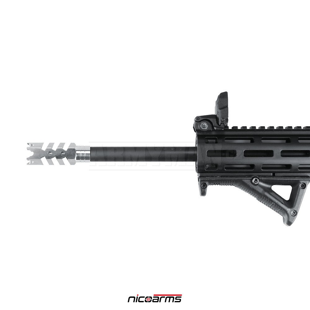 nicoarms-shark-s223-tactical-ustova-brzd