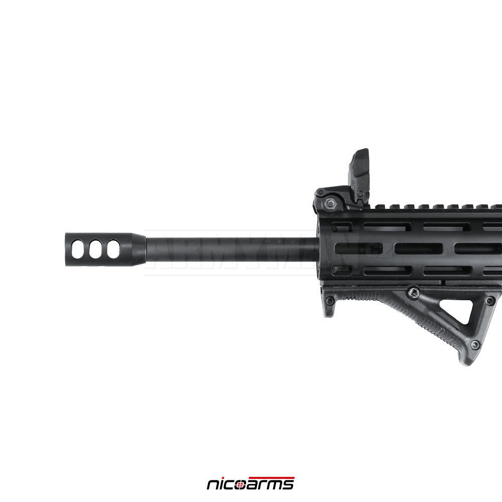 nicoarms-omega-s223-tactical-ustova-brzd