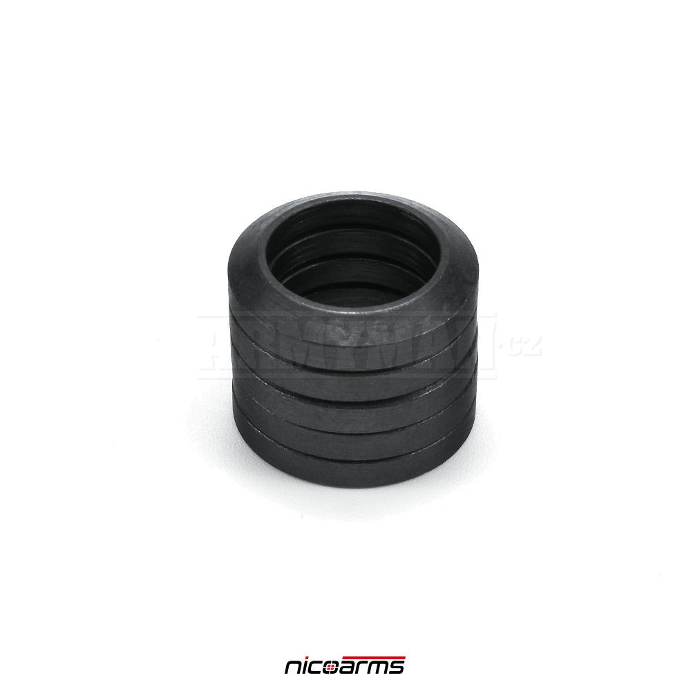nicoarms-trinty-s223-tactical-cushion-c
