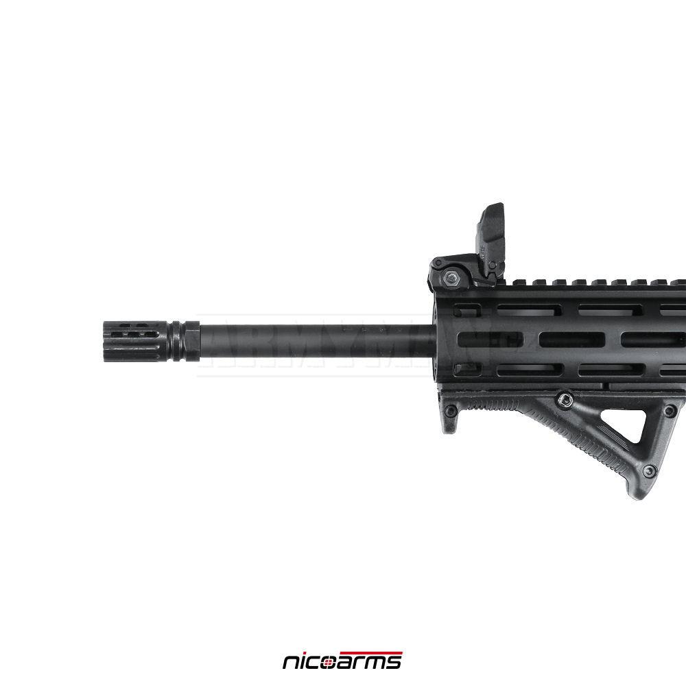 nicoarms-mpa-s223-tactical-ustova-brzda-