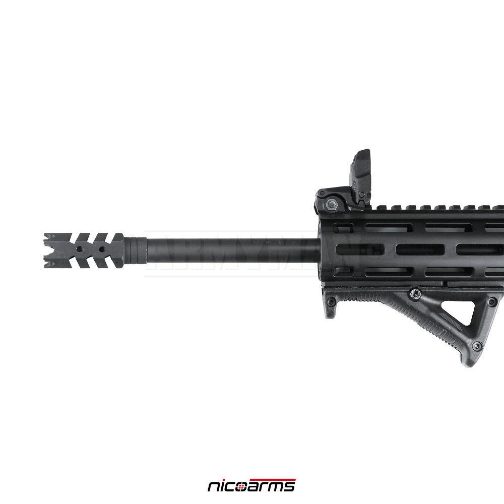 nicoarms-shark-t223-tactical-ustova-brzd