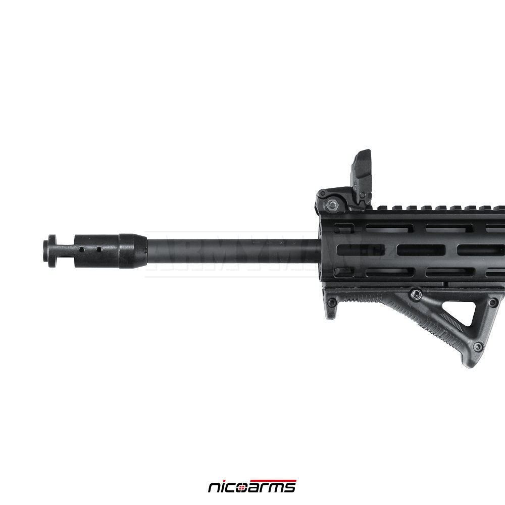 nicoarms-shark-t308-tactical-ustova-brzd