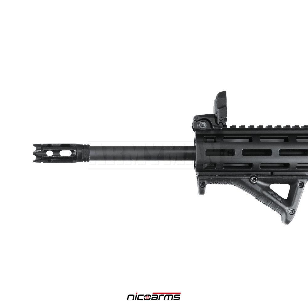 nicoarms-fn-c223-tactical-ustova-brzda-2