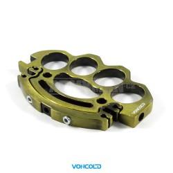 VONCOLD Catapult Boxer-66 prak, hliník