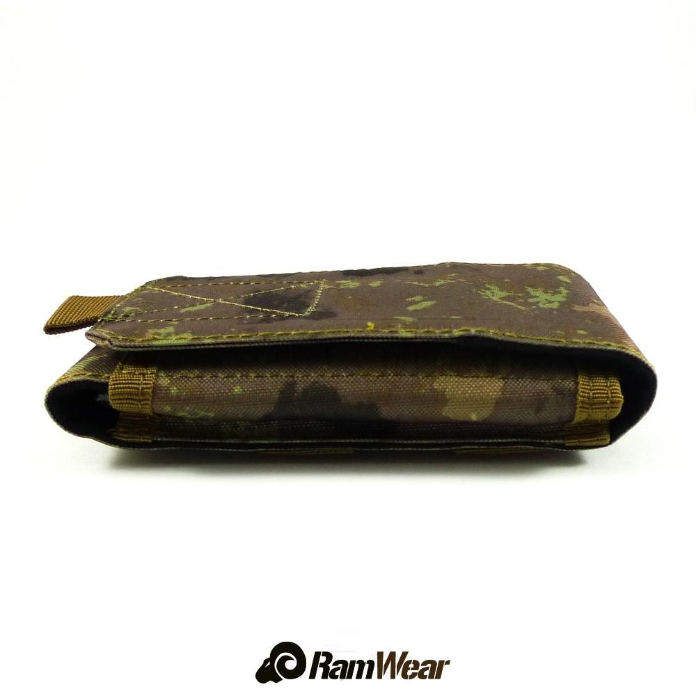 ramwear-cell-bag-50-transportni-kapsa-na