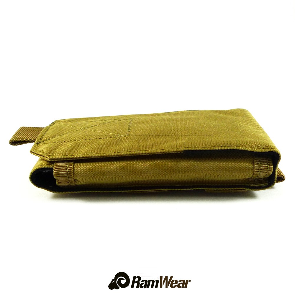 ramwear-cell-bag-52-transportni-kapsa-na