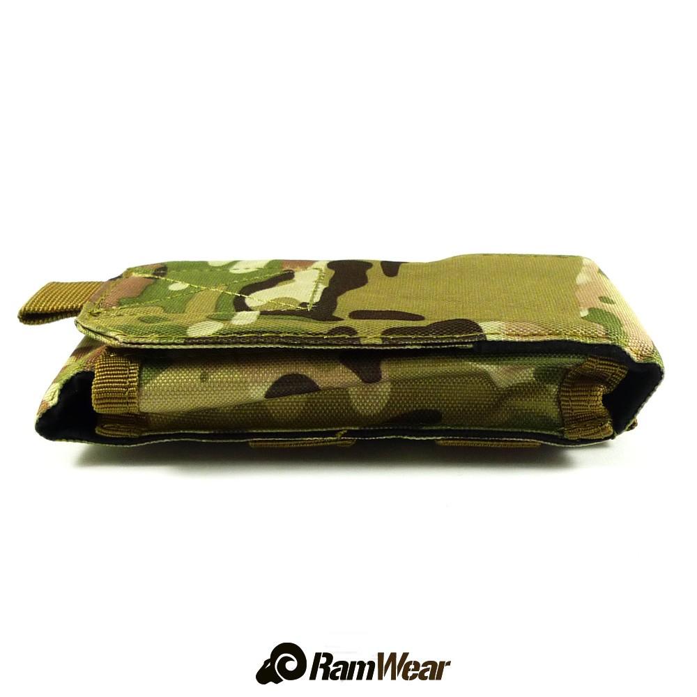 ramwear-cell-bag-53-transport-pocket-on