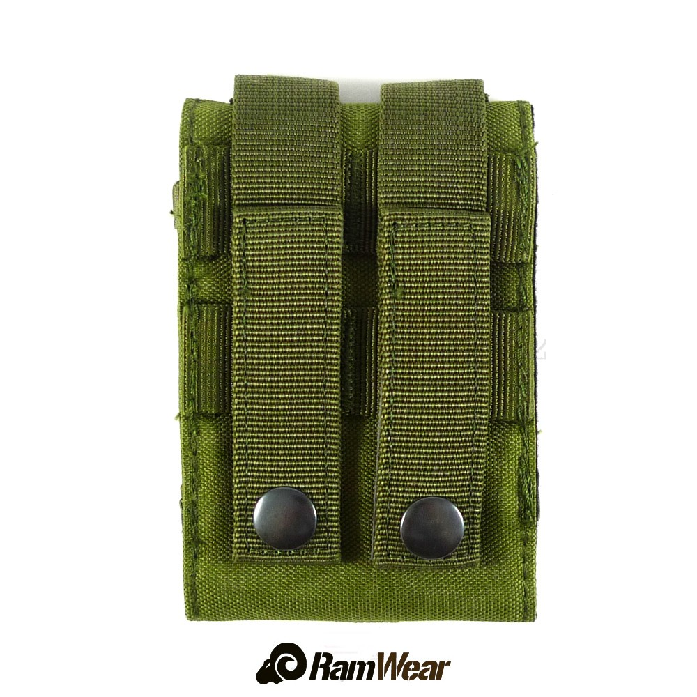 ramwear-cell-bag-61-transportni-kapsa-na