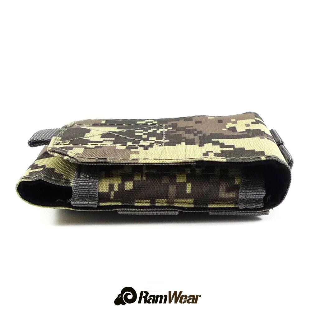 ramwear-cell-bag-62-transportni-kapsa-na
