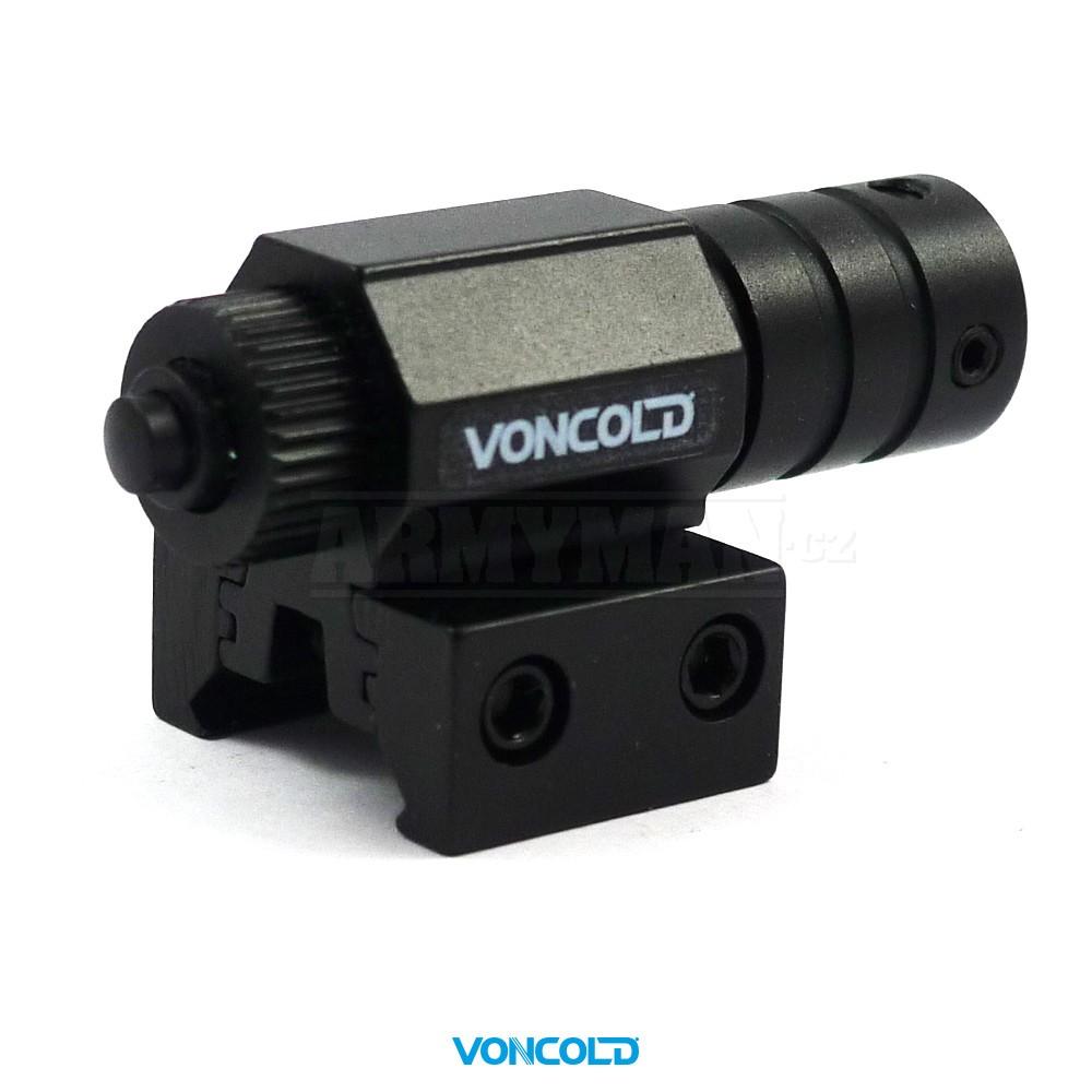 voncold-lbs-501-laser.jpg