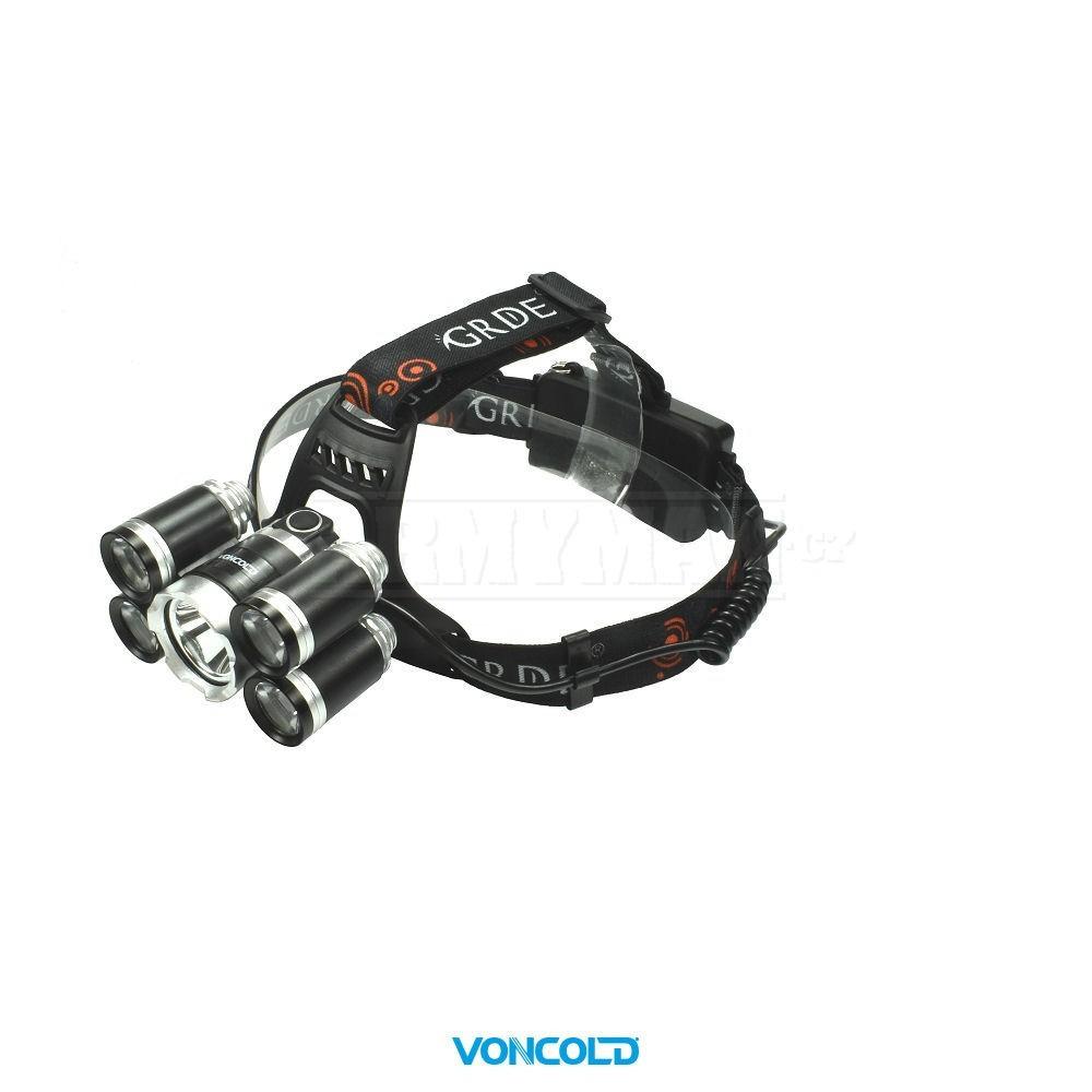 voncold-headforce-2001-xm-l-t6-led-takti