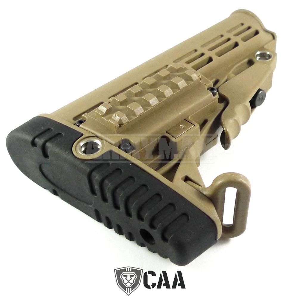 caa-command-arms-acc-mil-spec-pazba-pous