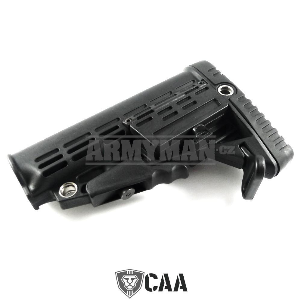 caa-command-arms-acc-mil-spec-pazba-cern