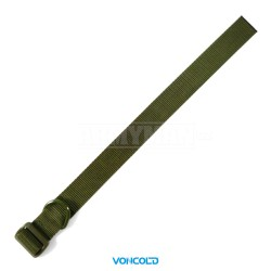 VONCOLD SSBQD-Strap BU112 adaptér na pažbu, armádní pouštní