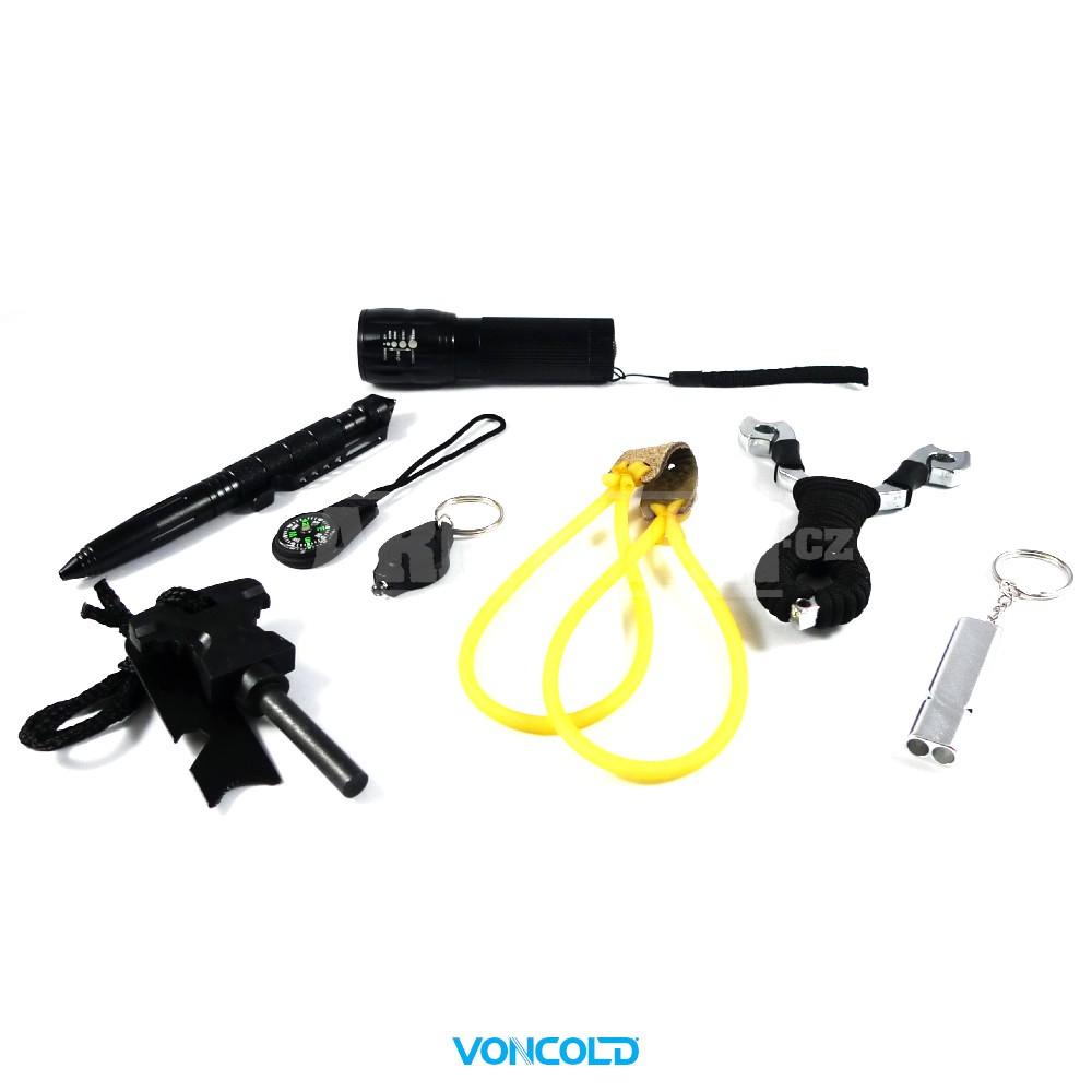 voncold-survival-kits-tas91-sada-pro-pre