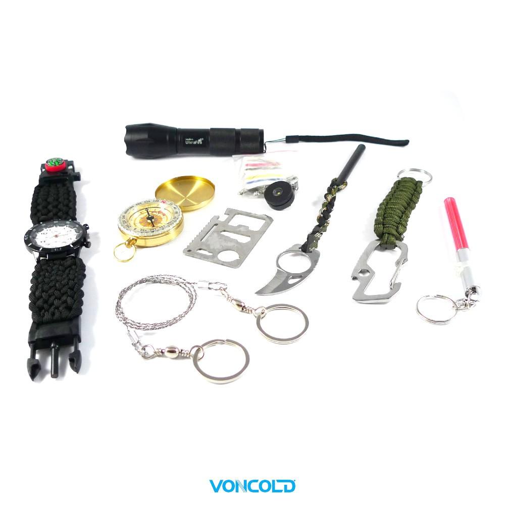 voncold-survival-kits-tas111-sada-pro-pr