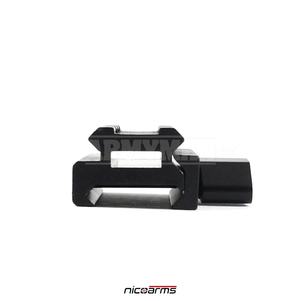 nicoarms-ra1022-profil-h-rail.jpg