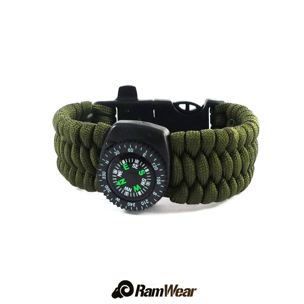 ramwear-tactical-edc-350-skrtadlokompsas