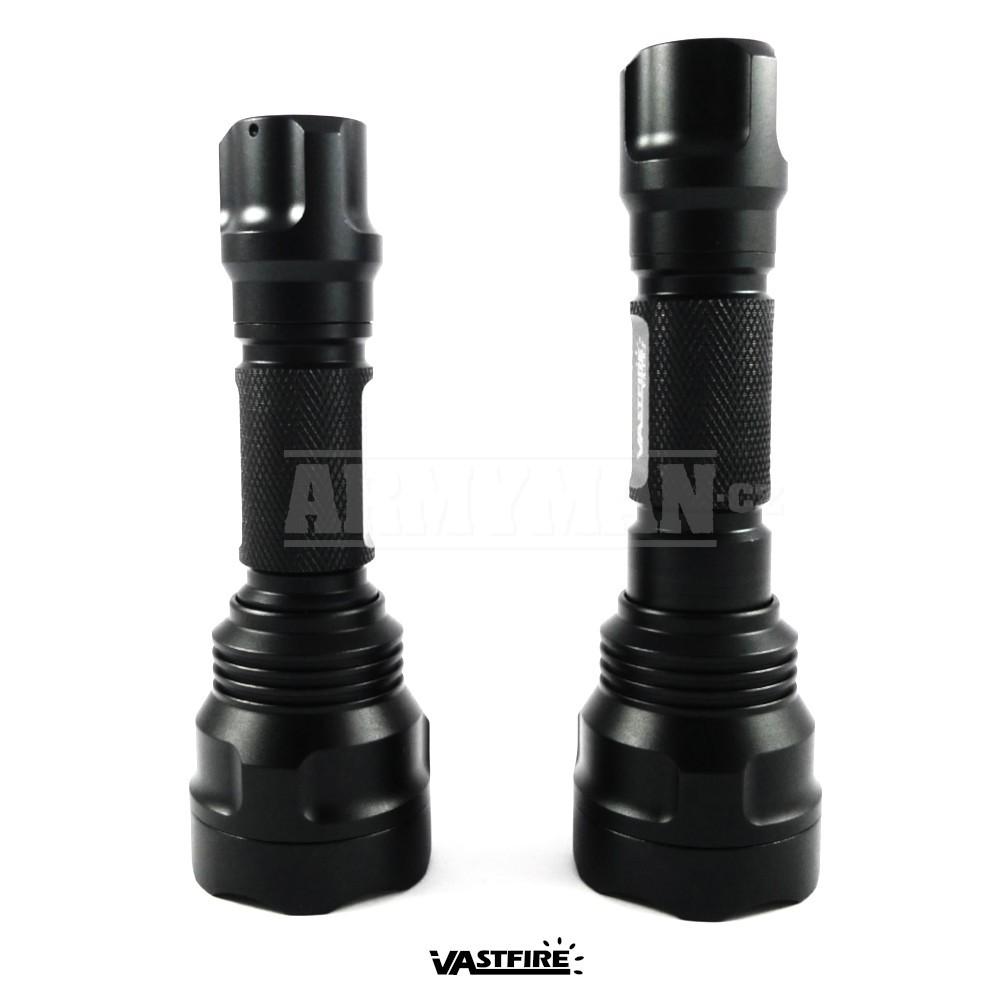 vastfire-va-c82-tactical-xm-l2-led-takti