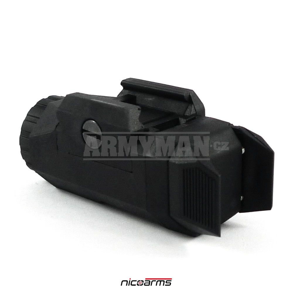 nicoarms-lightfire-700-led-takticka-svit