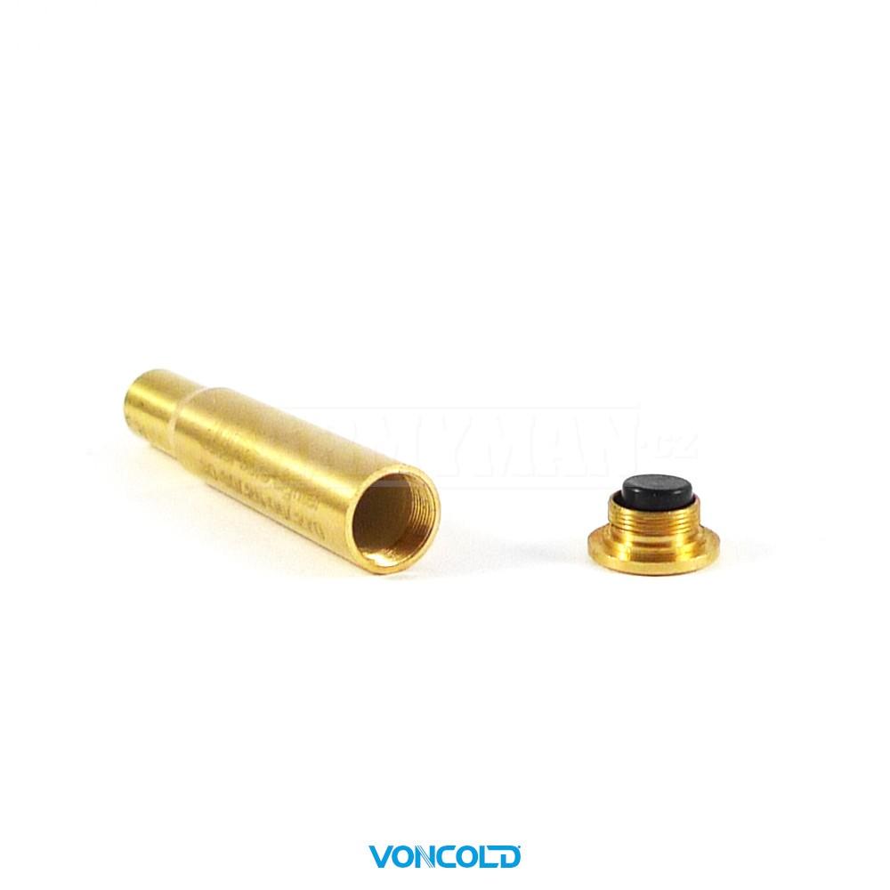 voncold-lbs-30-30-nastrelovaci-laser-30-