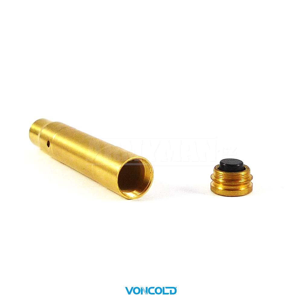 voncold-lbs-93x62-nastrelovaci-laser-93x