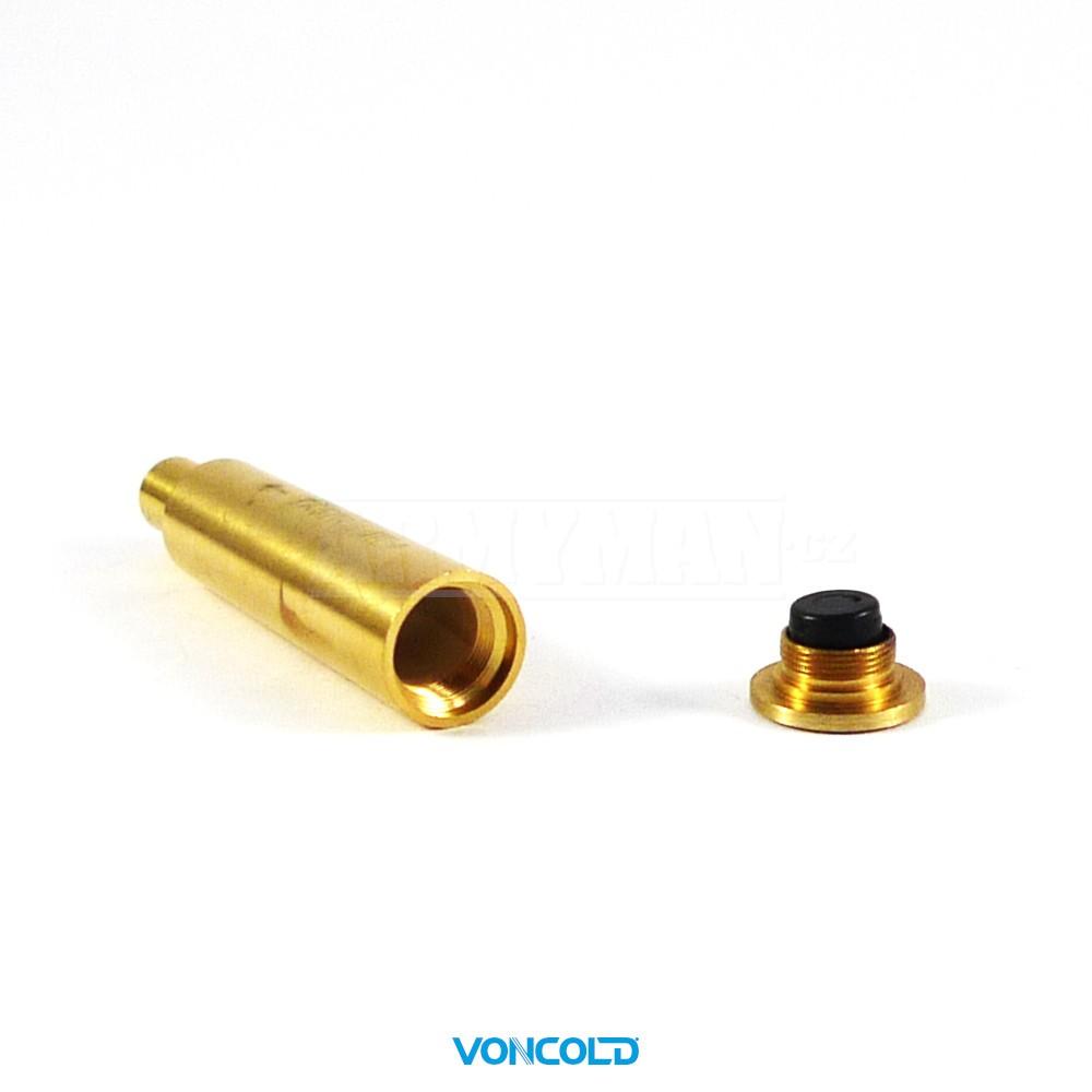 voncold-lbs-7x57-nastrelovaci-laser-7x57