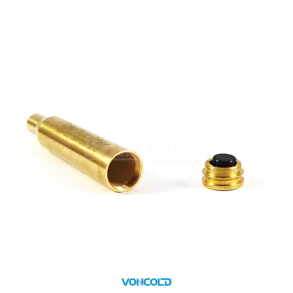 voncold-lbs-30-06-nastrelovaci-laser-30-