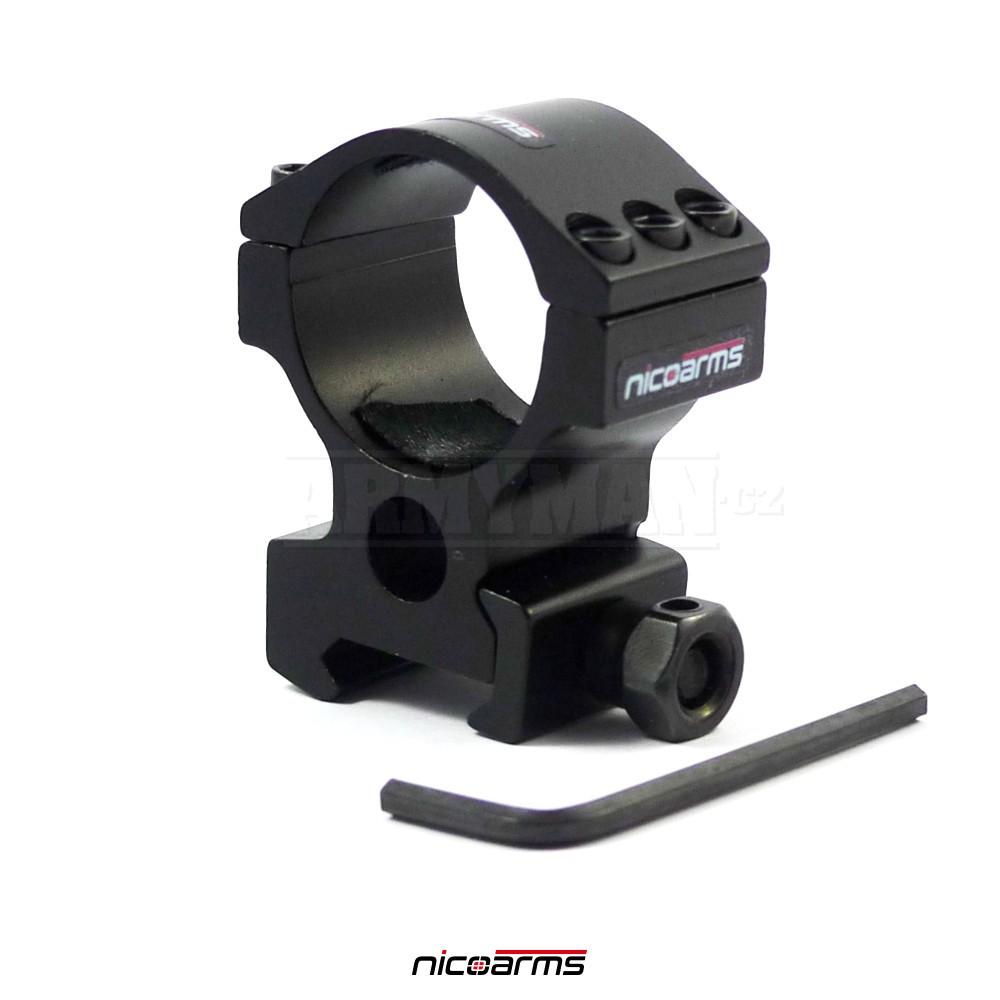 nicoarms-lm3026-30mm-montazni-krouzek-hd