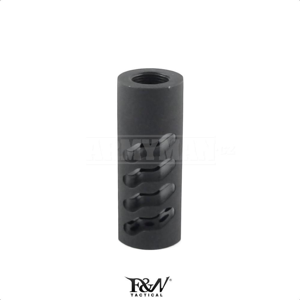 fn-tactical-tac-c223-tactical-ustova-brz