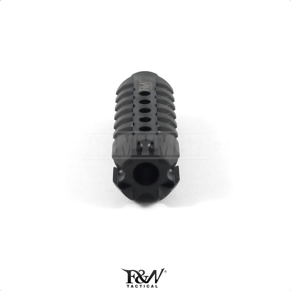 fn-tactical-nt-c223-tactical-ustova-brzd