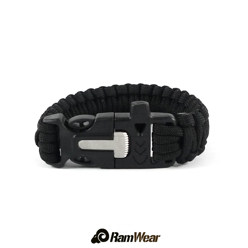 ramwear-tactical-edc-100-skrtadlo-pro-de