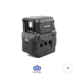 DI Optical Falcon FC1, BOD 2,0MOA