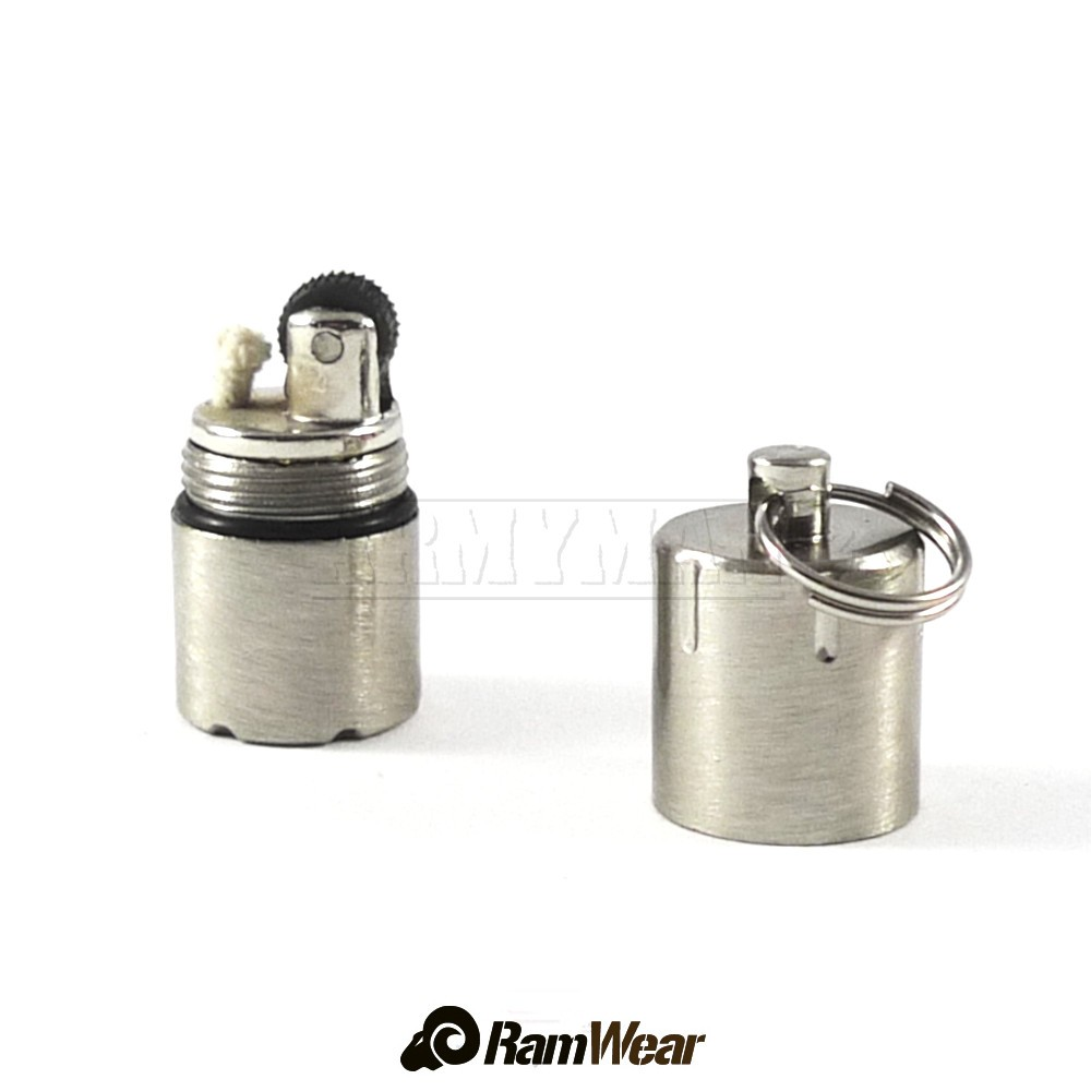 ramwear-tactical-mck-10-skrtadlo-zapalov
