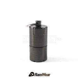 RAMWEAR tactical MCK-11, Škrtadlo, zapalovač pro denní nošení