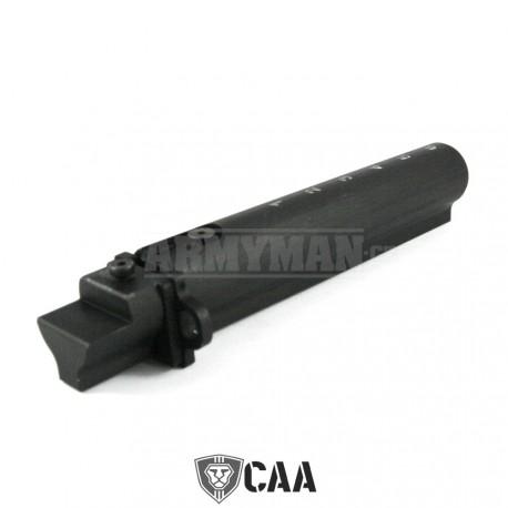 CAA AKTS Adaptér teleskopické pažby AK47/74