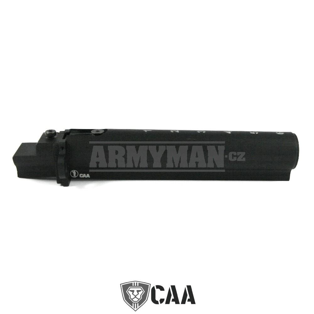 caa-akts-adapter-teleskopicke-pazby-ak47