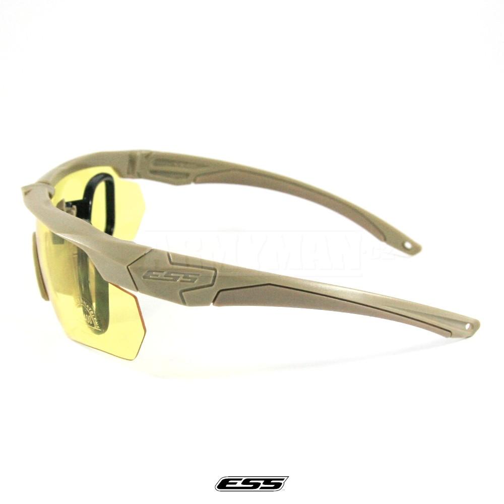 ess-crossbow-ballistic-polarized-strelec