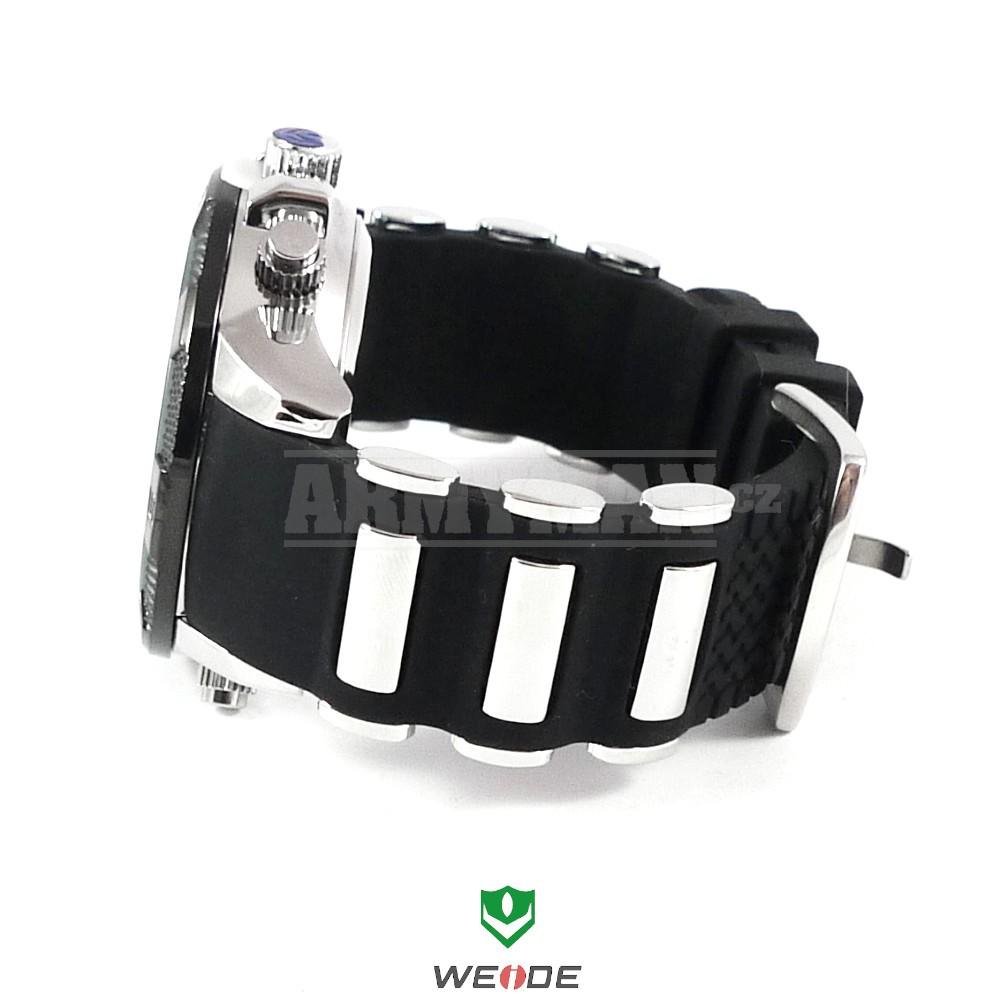 weide-1104-bile-panske-hodinky-pro-denni